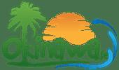 Okinawa.se logotyp